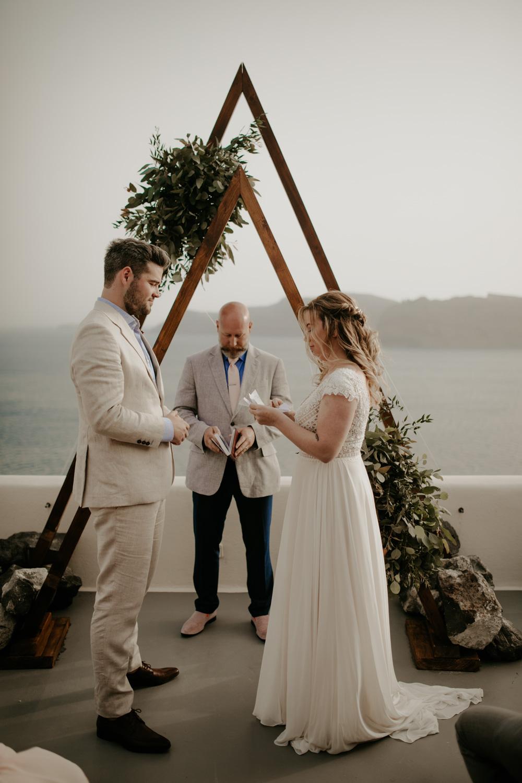 Canvas Oia Suites wedding-11.jpg