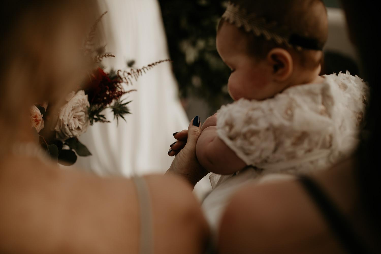 Canvas Oia Suites wedding-17.jpg