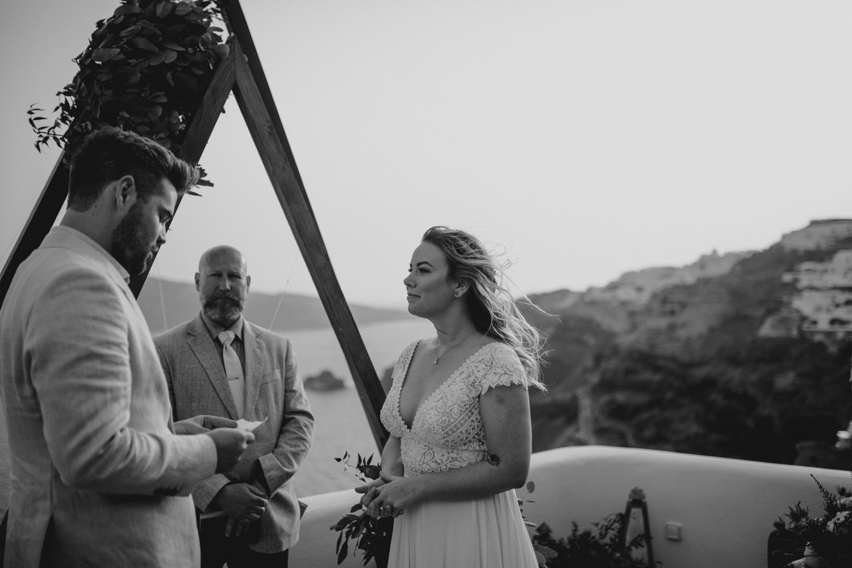 Canvas Oia Suites wedding-18.jpg