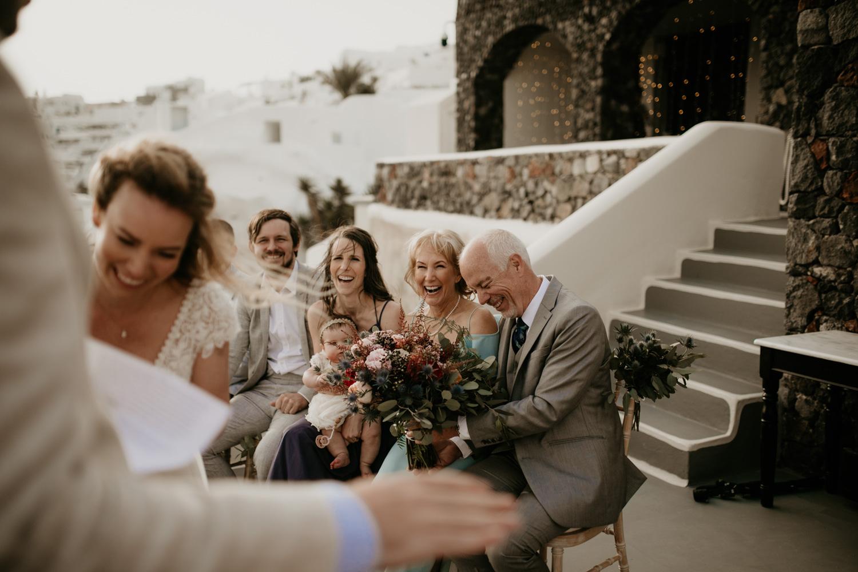 Canvas Oia Suites wedding-19.jpg