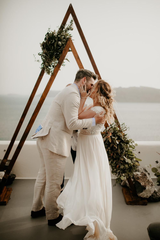 Canvas Oia Suites wedding-23.jpg