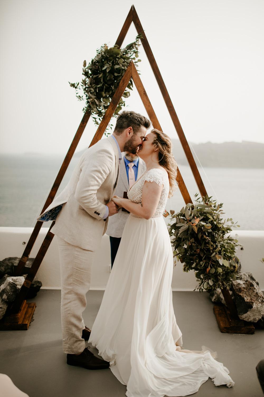 Canvas Oia Suites wedding-25.jpg