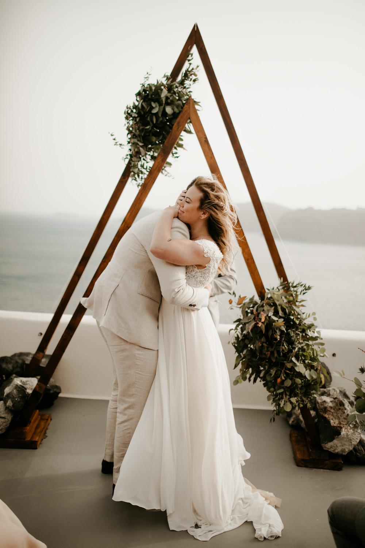 Canvas Oia Suites wedding-26.jpg