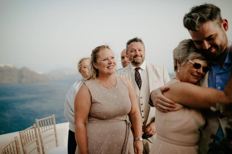 Canvas Oia Suites wedding-28.jpg