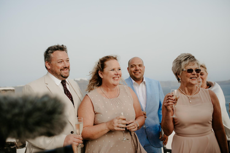Canvas Oia Suites wedding-32.jpg