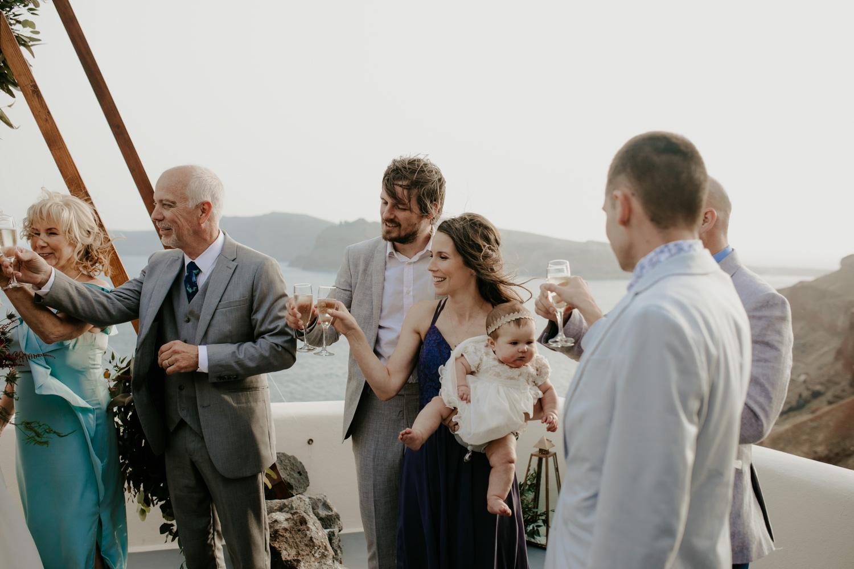 Canvas Oia Suites wedding-35.jpg