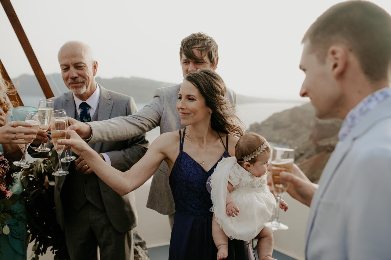 Canvas Oia Suites wedding-36.jpg