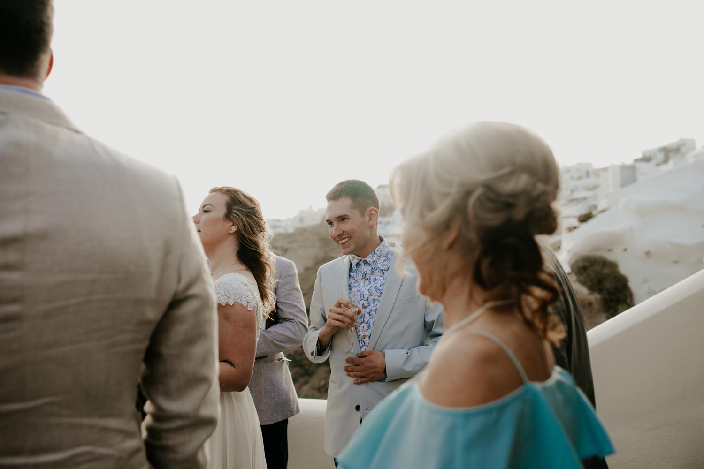 Canvas Oia Suites wedding-37.jpg