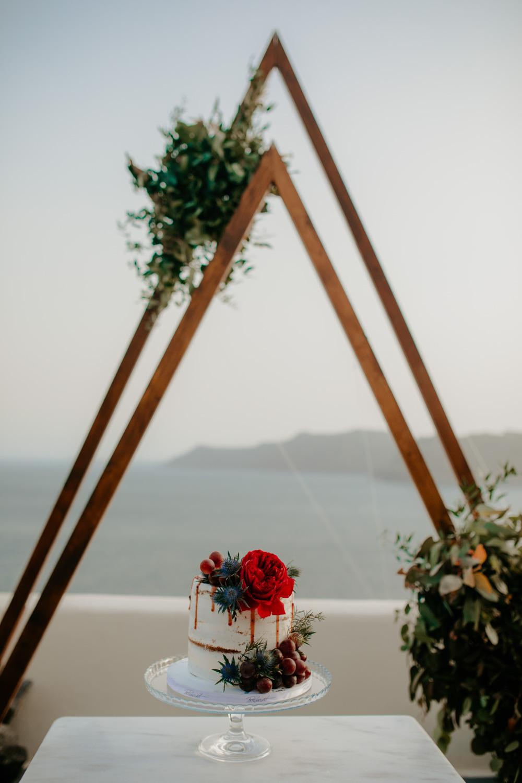 Canvas Oia Suites wedding-43.jpg