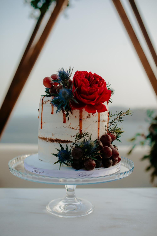 Canvas Oia Suites wedding-42.jpg