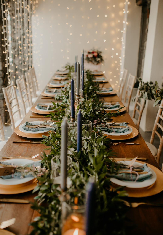 Canvas Oia Suites wedding-48.jpg