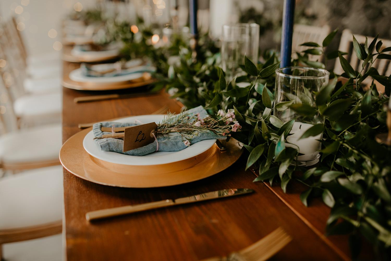 Canvas Oia Suites wedding-49.jpg