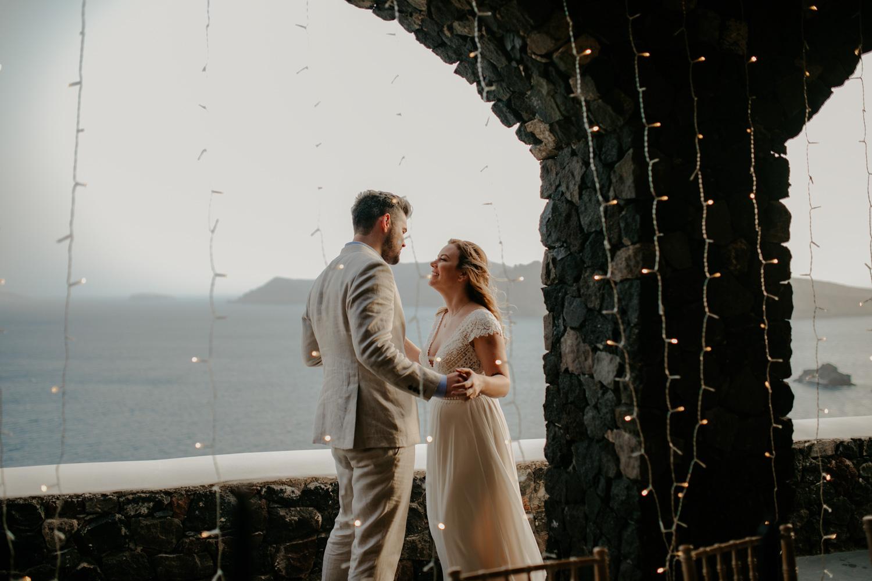 Canvas Oia Suites wedding-50.jpg