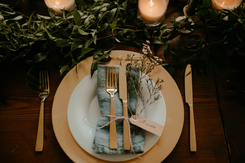 Canvas Oia Suites wedding-51.jpg