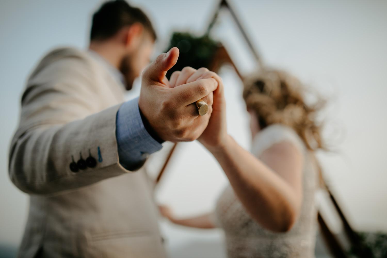 Canvas Oia Suites wedding-55.jpg