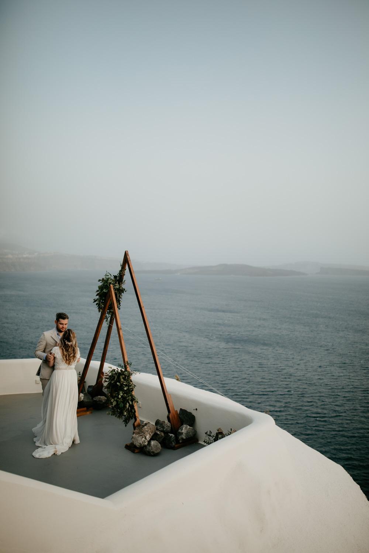 Canvas Oia Suites wedding-56.jpg