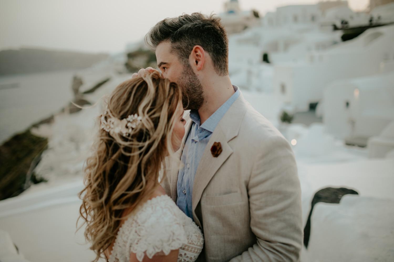Canvas Oia Suites wedding-58.jpg