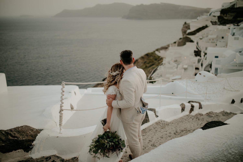 Canvas Oia Suites wedding-60.jpg