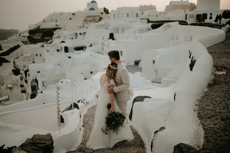 Canvas Oia Suites wedding-61.jpg
