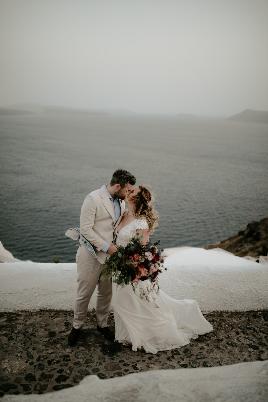 Canvas Oia Suites wedding-69.jpg
