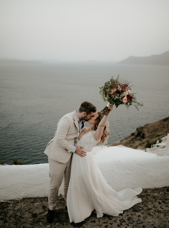 Canvas Oia Suites wedding-70.jpg