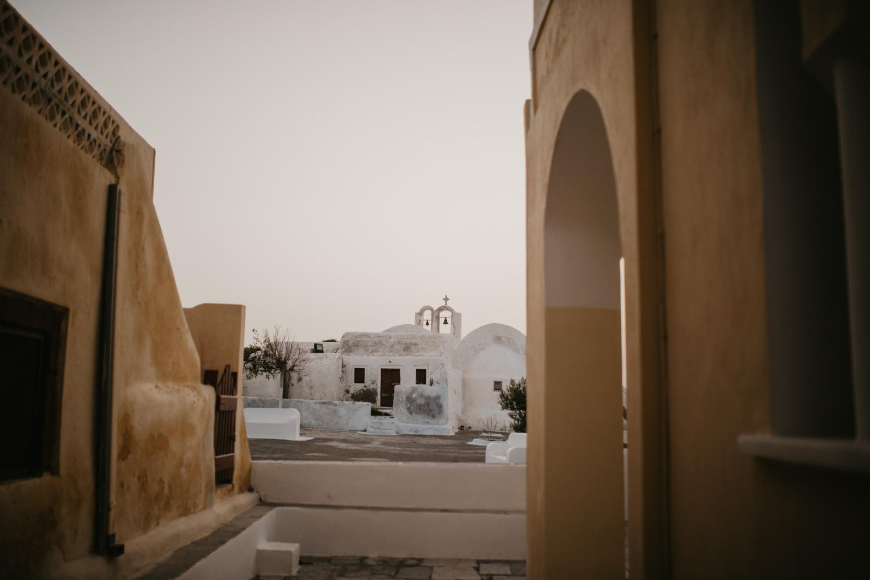 Canvas Oia Suites wedding-72.jpg