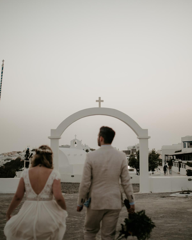 Canvas Oia Suites wedding-73.jpg