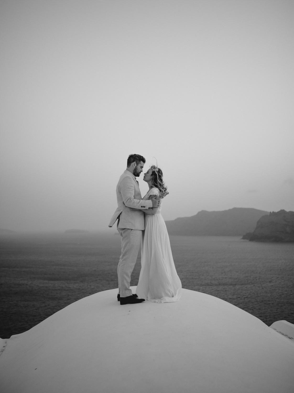santorini greece elopement.jpg