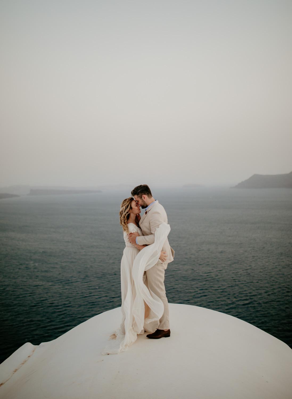 santorini greece elopement-2.jpg