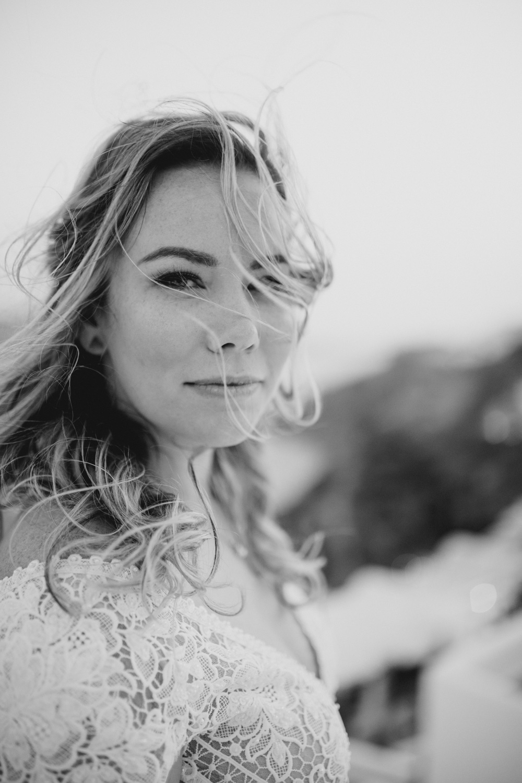 santorini greece elopement-7.jpg