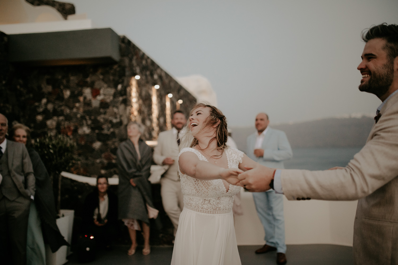 Canvas Oia Suites wedding-79.jpg