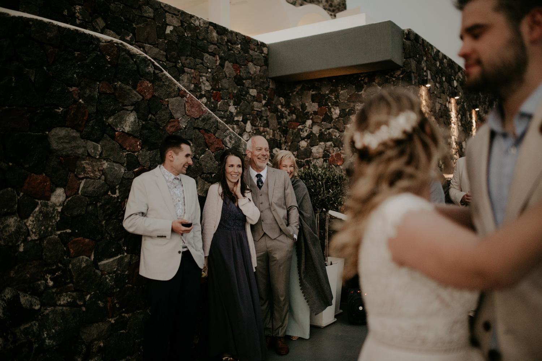 Canvas Oia Suites wedding-78.jpg