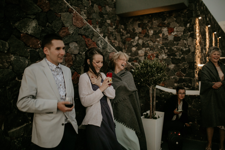 Canvas Oia Suites wedding-83.jpg