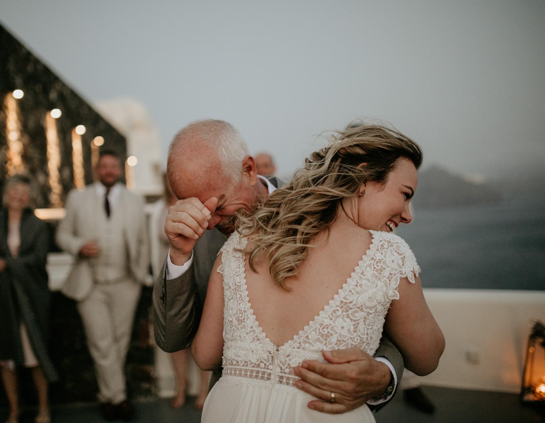 Canvas Oia Suites wedding-85.jpg