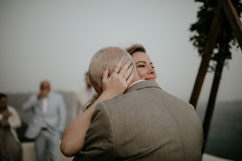 Canvas Oia Suites wedding-87.jpg