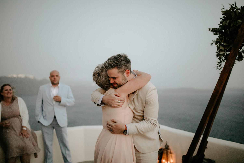 Canvas Oia Suites wedding-93.jpg
