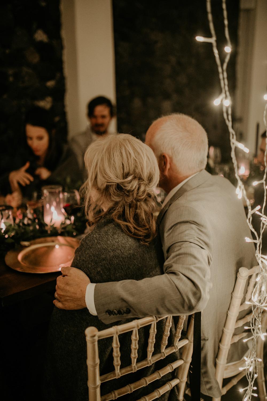 Canvas Oia Suites wedding-100.jpg