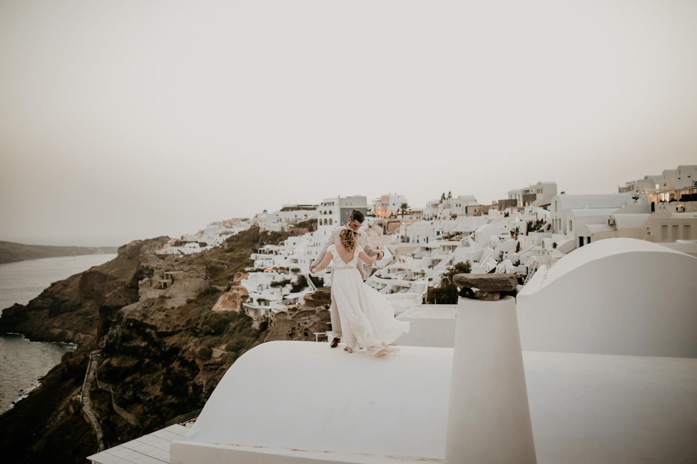 santorini greece elopement-3.jpg