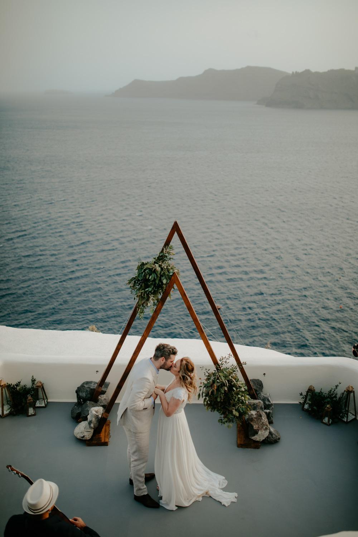 Canvas Oia Suites wedding-52.jpg