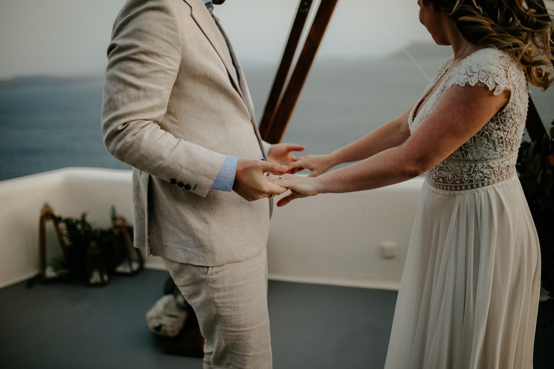 Canvas Oia Suites wedding-54.jpg