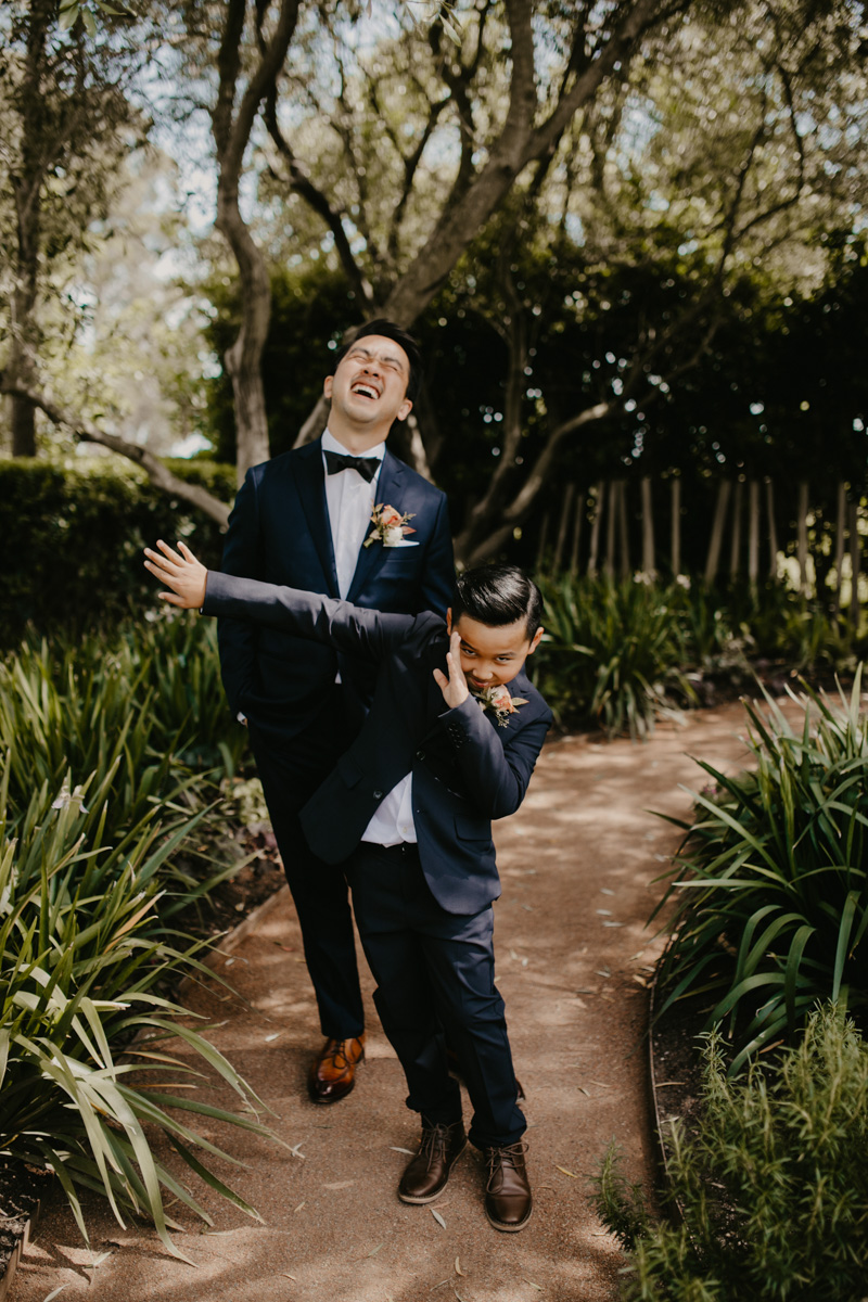 los angeles wedding photos-43.jpg