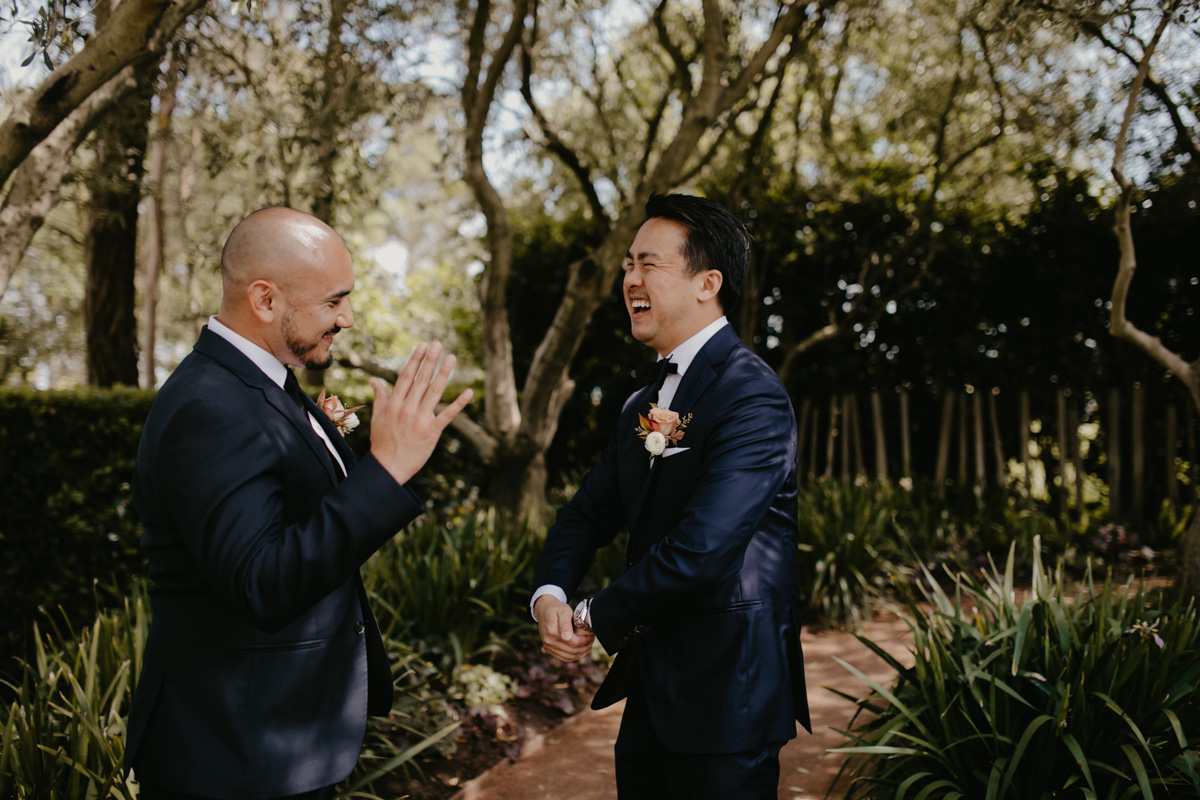 los angeles wedding photos-49.jpg