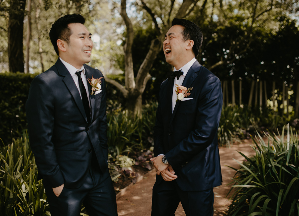 los angeles wedding photos-51.jpg