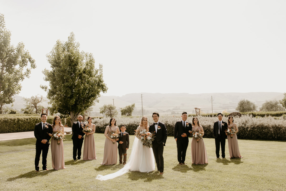los angeles wedding photos-103.jpg