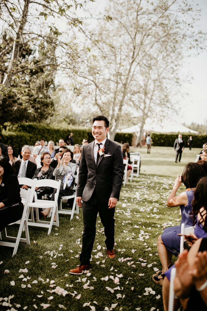 los angeles wedding photos-148.jpg