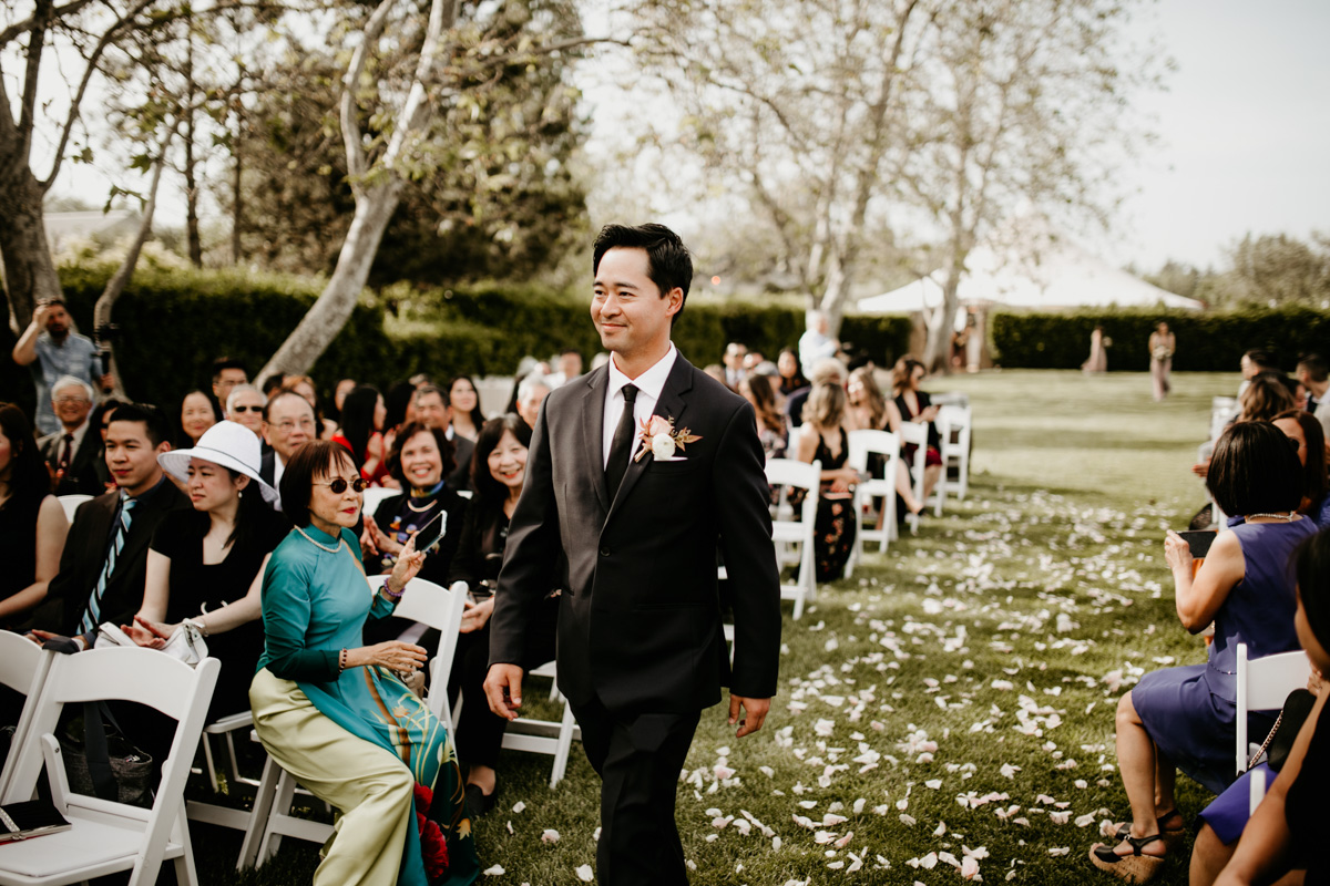 los angeles wedding photos-149.jpg
