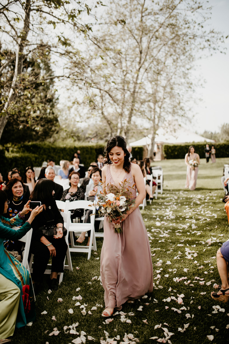 los angeles wedding photos-152.jpg