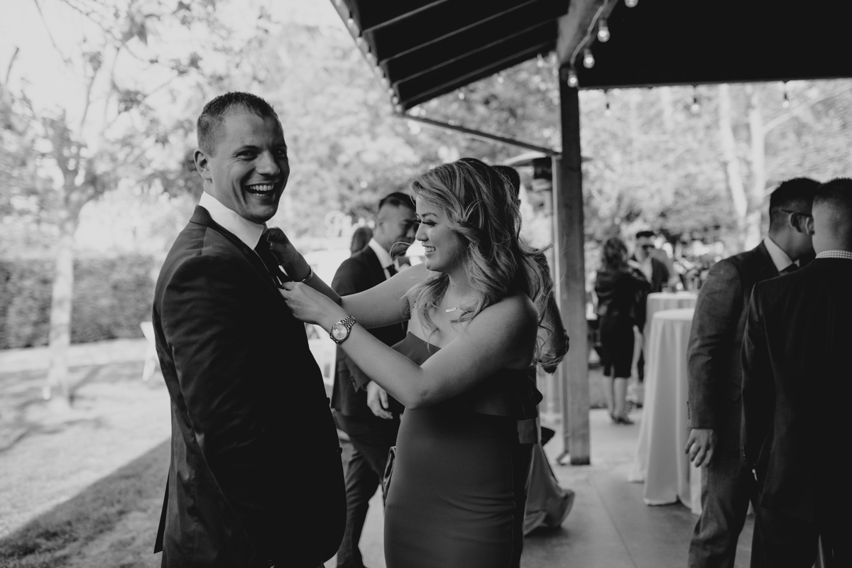 los angeles wedding photos-181.jpg