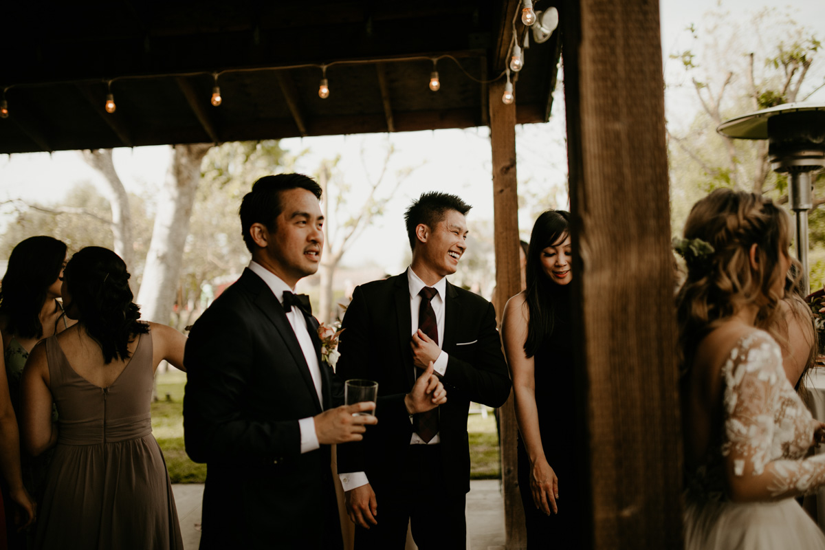 los angeles wedding photos-182.jpg