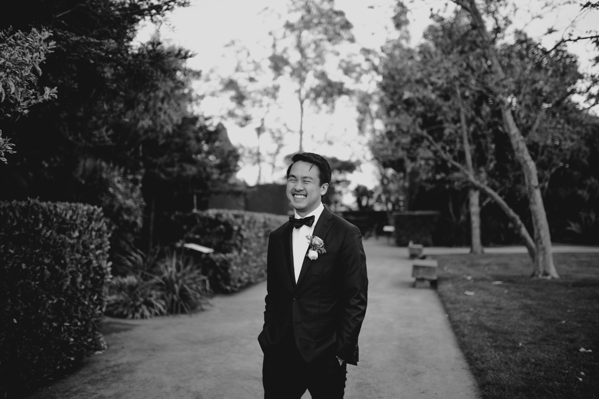 los angeles wedding photos-214.jpg